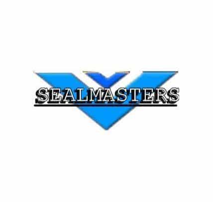 Seal Masters Ltd Logo