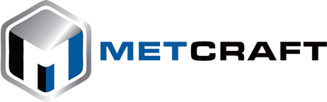 Metcraft Limited Tank Specialists by