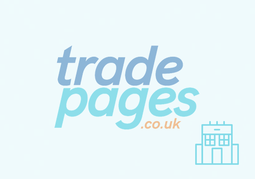 Plastic Accessories Company Ltd on TradePages