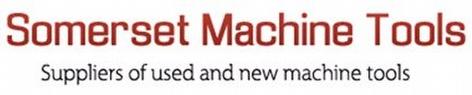 Somerset Machine Tools Ltd by