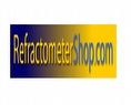 refractometershop Logo