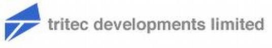 TRITEC Developments Ltd. Logo