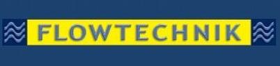 Flowtechnik Logo