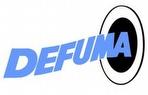 Defuma Logo