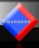 Garners Food Service Equipment Logo