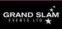 Grand Slam Events Ltd. Logo