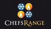ChefsRange Catering Equipment Logo
