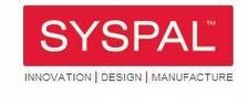 Syspal Ltd Logo