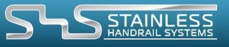 Stainless Handrail Systems Ltd Logo