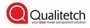 Qualitetch Components Ltd Logo