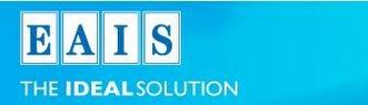 East Anglian Installation Systems Ltd Logo