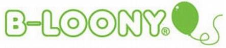 B-Loony Ltd. Logo