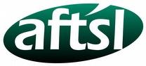 AFTSL Logo