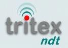 Tritex NDT Ltd Logo