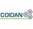 Coidan Graphite Products Logo