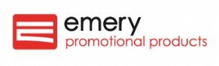 Emery Promotional Products Logo
