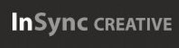 InSync Creative Logo