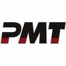 PMT (GB) Limited Logo