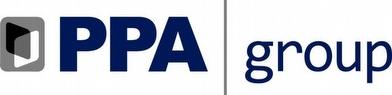 PPA Group Ltd by