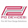 PD Devices by