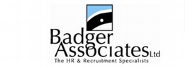 Badger Associates Ltd Logo