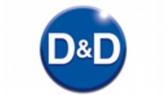 Design & Display Structures Logo
