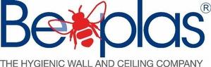 Beplas Logo