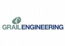 Grail Engineering Logo