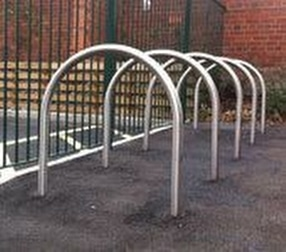 VELOPA Cycle Security by Autopa Limited