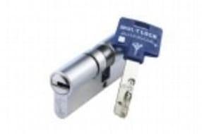 Mul-T-Lock by Dorclose Ltd