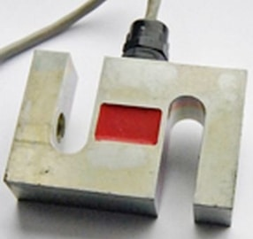 Custom Designed Load Cells and Transducers by Acam Instrumentation Ltd.