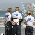 Custom Branded Clothing Rash Vests by Instant Marquees Ltd