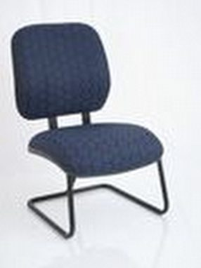 Bariatric Chairs Hospital, Clinic, Surgery by Business Furniture Online Ltd