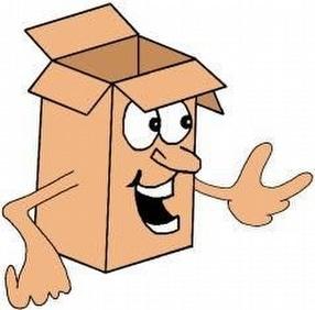 Large bundle bubble wrap by Home Moving Boxes