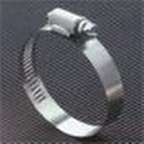 """1/2"""" Band Clamps Tridon by Zero Clips Ltd"""