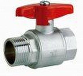 LOW Pressure Fittings by Malcolm Smith Power Cleaning