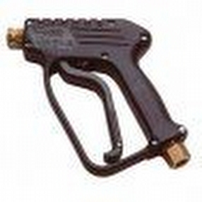 Pressure Washer Guns by Malcolm Smith Power Cleaning