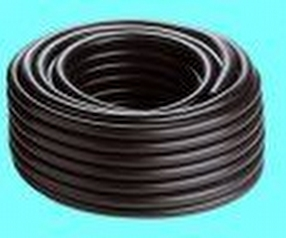 High Pressure Hose by Malcolm Smith Power Cleaning