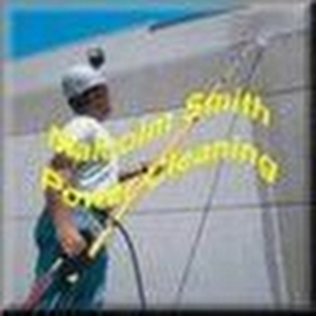 Pressure Washer Lances by Malcolm Smith Power Cleaning