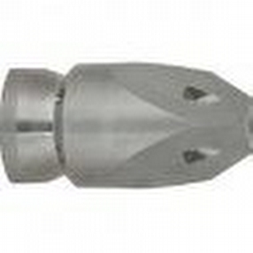 Drain Nozzles / Sewer Nozzles by Malcolm Smith Power Cleaning
