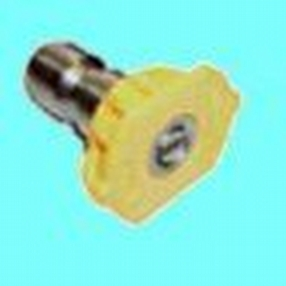 Quick Release Nozzles by Malcolm Smith Power Cleaning