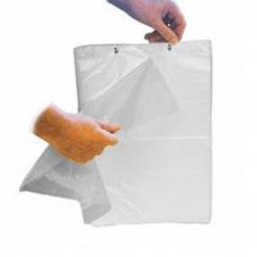 High Tensile Bags HT Sacks by R R Packaging Ltd