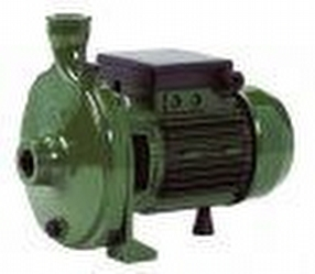 Pumps by Malcolm Smith Power Cleaning