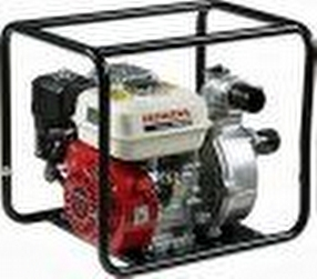 Centrifugal Pumps by Malcolm Smith Power Cleaning