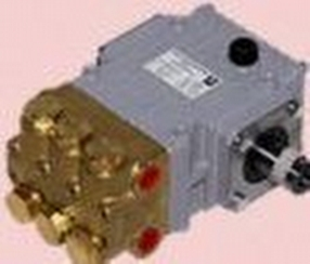 Speck Pumps High Pressure Pumps by Malcolm Smith Power Cleaning