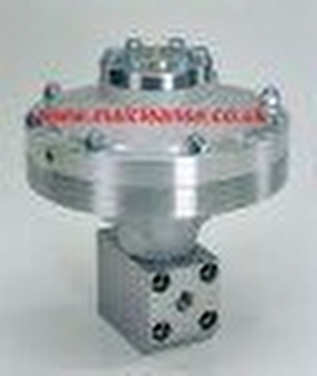Control Valves for Pressure Washing Pumps by Malcolm Smith Power Cleaning