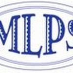 Premium Grade Vinyl by M.L.P.S.