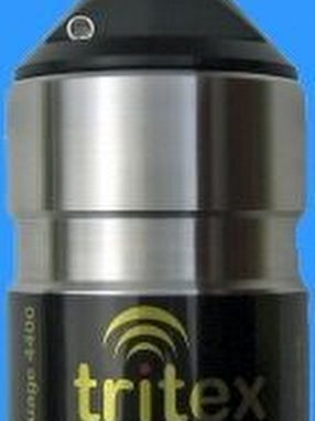 Multigauge 4000 ROV by Tritex NDT Ltd