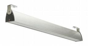 Technical Furniture: Lighting Units by Treston Ltd