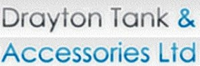 Drayton Tank & Accessories Ltd Logo